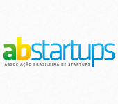 ABS Startup
